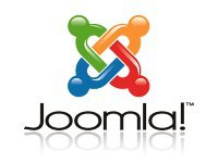 joomla security hosting